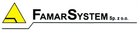 Famar System